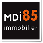 85 immobilier